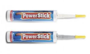 Powerstick Adhesive Sealant