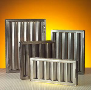 Canopy Light Fixtures / Kitchen ... & Canopy Light Fixtures / Kitchen Hood Lights