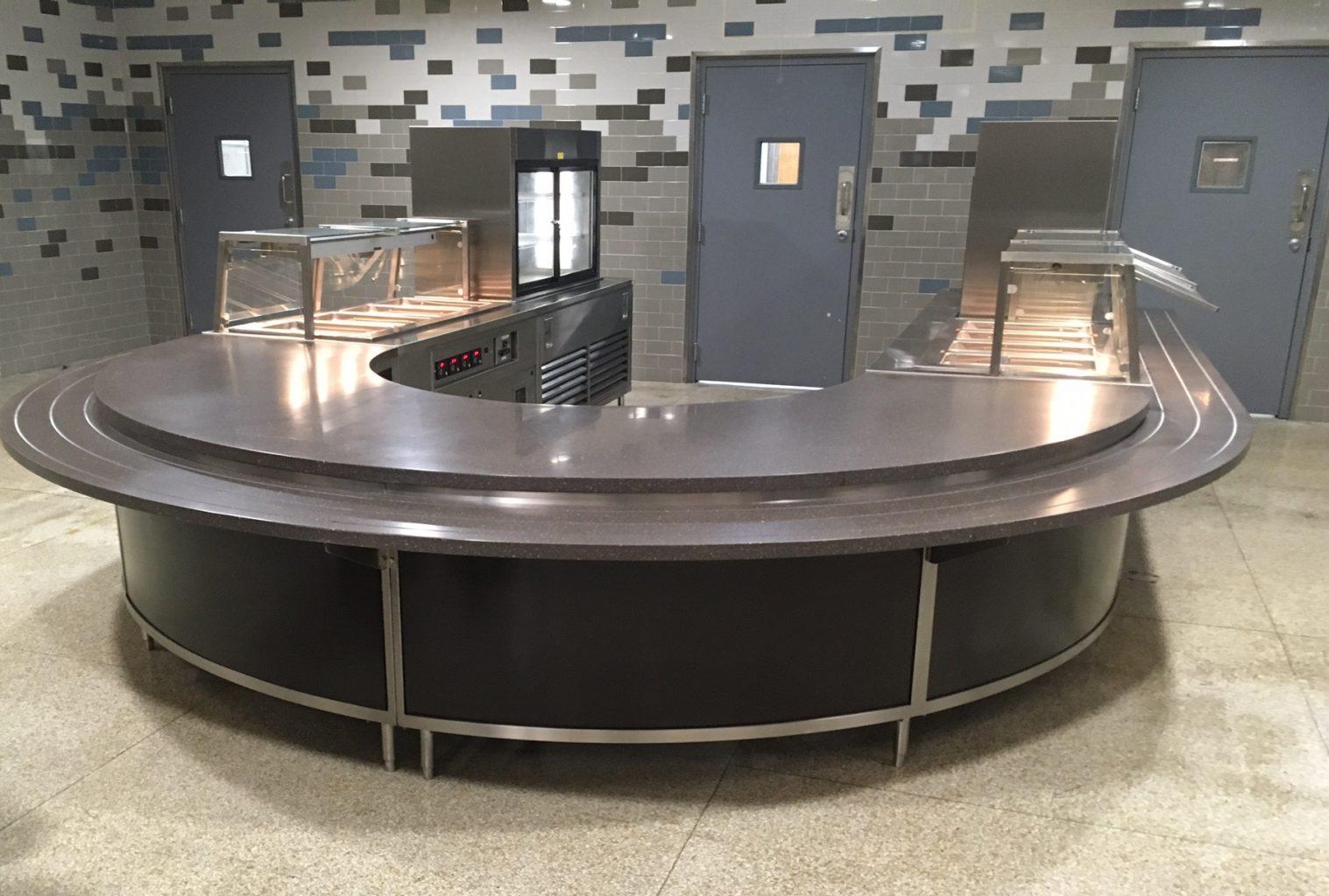 Cafeteria_Counter