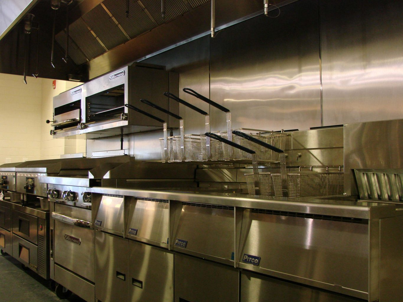Stainless_Steel_Vent_Hoods